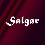 Salgar/Slava