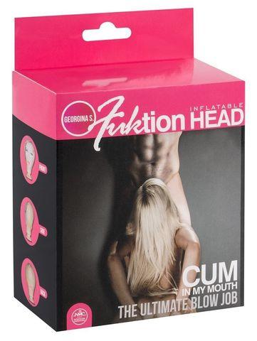 Секс-товары для мужчин