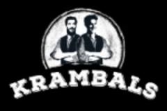 Krambals