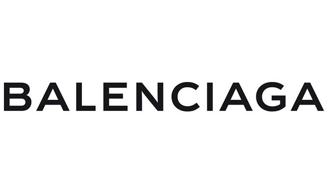 Balenciaga (Испания)