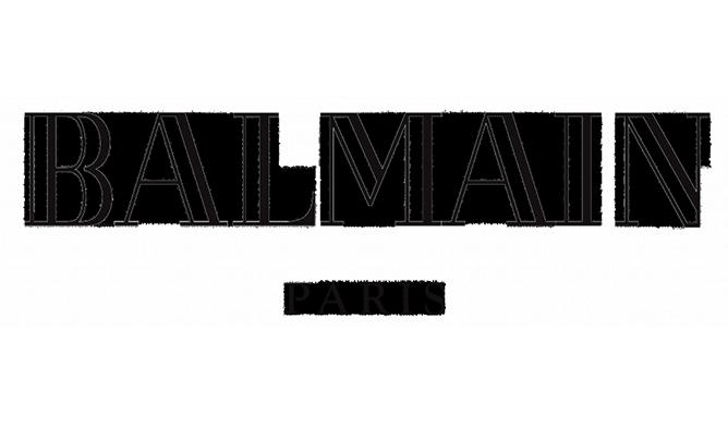 Balmain (Франция)