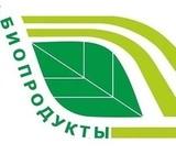 Биопродукты - урбечи Дагестан