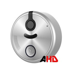HD вызывные панели
