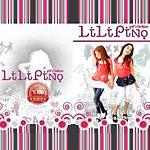 Lilipino