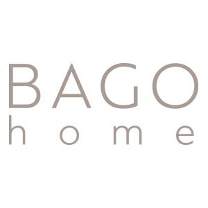 Bago home
