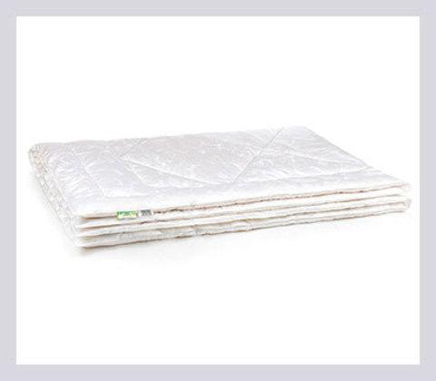 Бамбуковые одеяла