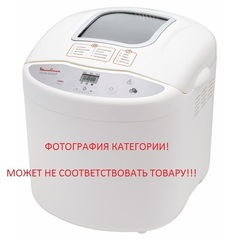 Тэн (нагреватель) для хлебопечки Moulinex (Мулинекс) SS-986637
