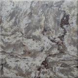 Still Stone - кварцевый агломерат