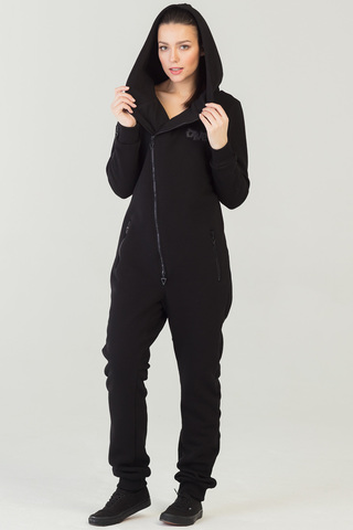 Интернет магазин пижам -Футужама.ру! У нас Вы всегда сможете купить ... 7bc5e5a4149d0