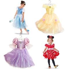 Прочие карнавальные платья и костюмы для девочек