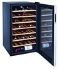 Холодильные шкафы для вина