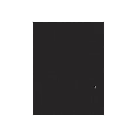 J Beverly Hills (США)