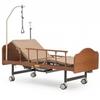 Кровати для больных с инсультом
