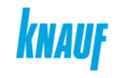 Knauf / Кнауф