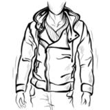 Куртки до 10000 руб