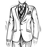 Пиджаки до 10000 руб