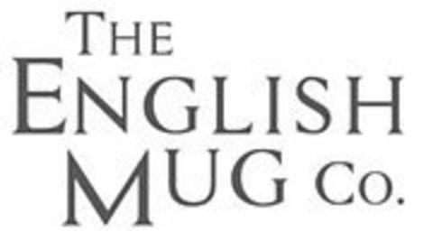 The English Mug (Великобритания)
