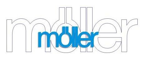 Mоеller (Германия)