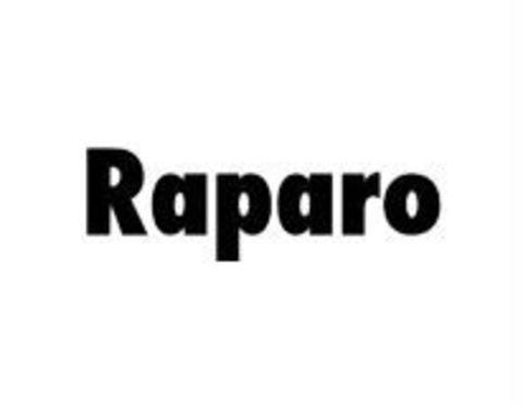 Raparo