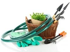 Всё для садоводства