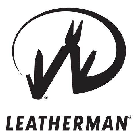 Бренды, Leatherman купить