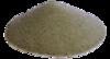 Цементно-песчаные смеси