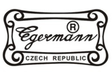 Egermann (Чехия)