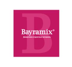 Bayramix / Байрамикс