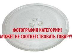 Коуплер для СВЧ Ariston (Аристон) / Whirlpool (Вирпул) C00314096
