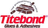 Titebond - клей для дерева