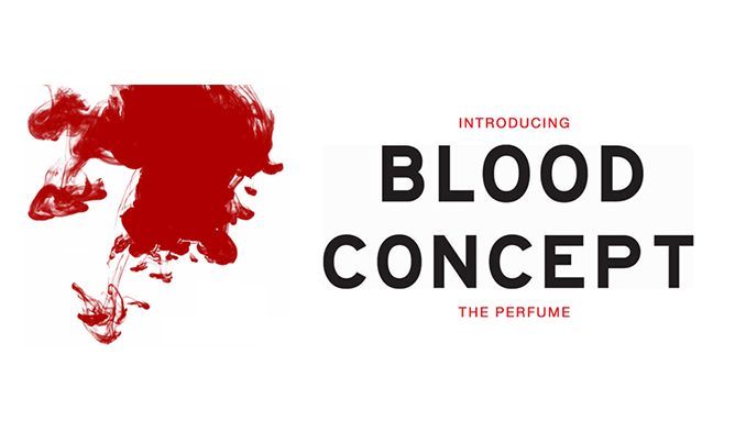 Blood Concept (Италия)