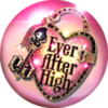 Эвер Афтер Хай  Ever After High