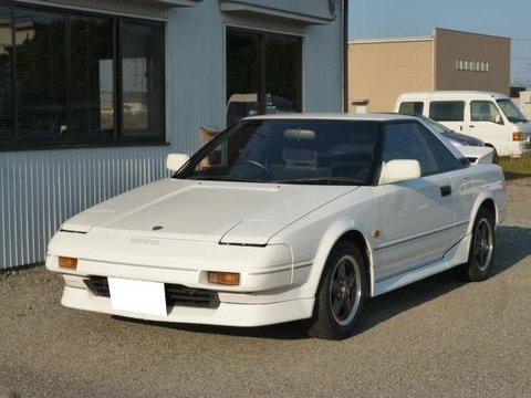 MR 2 (I-II) до 12.1991