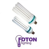 Foton Lighting