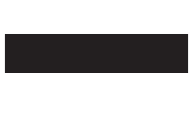 Blumarine (Италия)