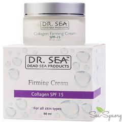 Dr. Sea