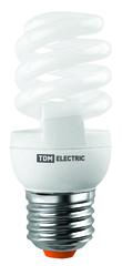 Лампа энергосберегающая FST2