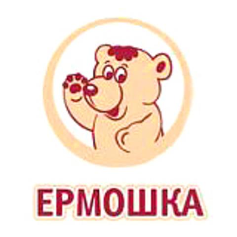 Ермошка