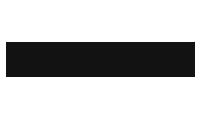 Boucheron (Франция)