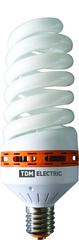 Лампа энергосберегающая промышленная