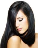 Греческая косметика OLIVE Для волос