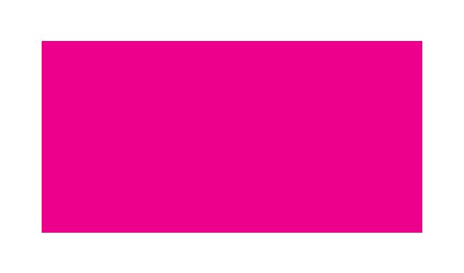 Britney Spears (США)