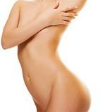 Греческая косметика OLIVE Для тела