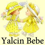 Yalcin Bebe