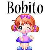 Bobito