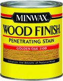 Морилка для дерева Minwax