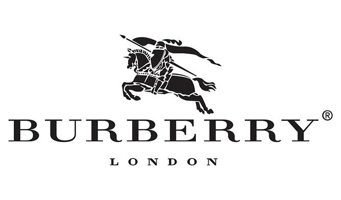 Burberry (Великобритания)