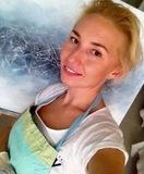 Ирина Нуждина