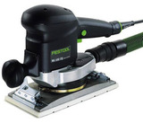 Festool RUTSCHER RS 100