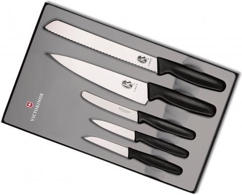 Victorinox, Кухонные ножи и аксессуары купить